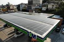 Rede Sim investe em energia solar em postos da Serra e Região Metropolitana gaúcha