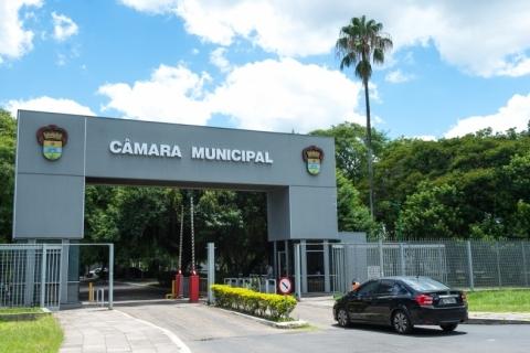 Quem são os 36 vereadores eleitos para a Câmara de Porto Alegre