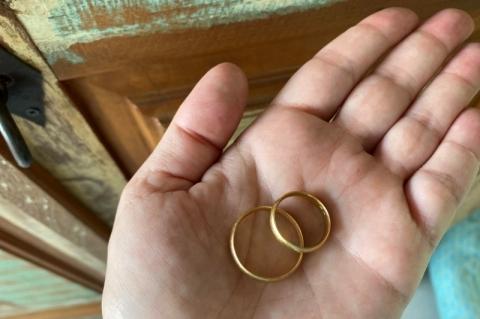 Cartórios registram aumento de 276% no número de casamentos no RS em setembro