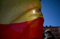 Espanha é o primeiro país da Europa a superar 1 milhão de infecções por coronavírus