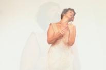 Festival Arte como Respiro estreia bloco de artes cênicas com performances online