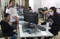 Com retomada do atendimento presencial, IGP amplia horário em 14 cidades gaúchas