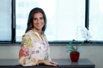 Open Banking: benefícios ao sistema financeiro brasileiro