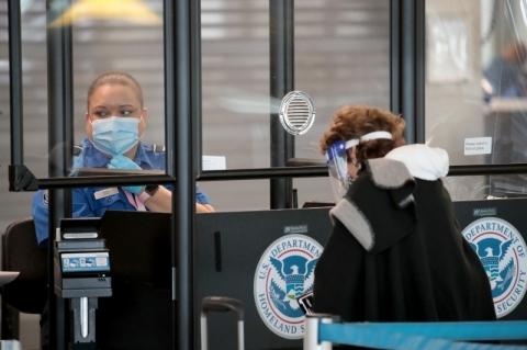 Brasileiros continuam impedidos de entrar nos EUA e não há prazo para restrição cair