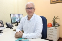 Coprel Telecom consolida  sua marca no mercado