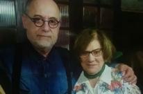 Mãe do ex-deputado Pedro Ruas morre de Covid-19