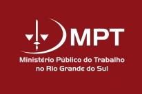 MPT-RS inicia retomada gradual de atividades presenciais