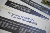 Notícias falsas podem afetar diretamente a política externa do Brasil e de outros países