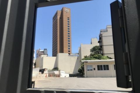 Zaffari soma R$ 573 milhões em projetos prioritários em Porto Alegre; confira a lista