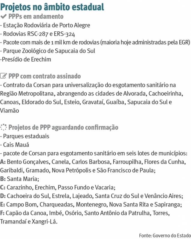 {'nm_midia_inter_thumb1':'https://www.jornaldocomercio.com/_midias/jpg/2020/10/23/206x137/1_projetos_no_ambito_estadual_jornal_do_comercio-9172824.jpg', 'id_midia_tipo':'2', 'id_tetag_galer':'', 'id_midia':'5f9339e06874d', 'cd_midia':9172824, 'ds_midia_link': 'https://www.jornaldocomercio.com/_midias/jpg/2020/10/23/projetos_no_ambito_estadual_jornal_do_comercio-9172824.jpg', 'ds_midia': '-', 'ds_midia_credi': '-', 'ds_midia_titlo': '-', 'cd_tetag': '1', 'cd_midia_w': '637', 'cd_midia_h': '800', 'align': 'Left'}