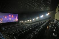 Cinemas podem voltar a funcionar em Porto Alegre