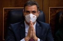 Espanha avalia novo estado de emergência nacional