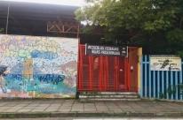 Prefeitura fará sindicância para averiguar escolas municipais sem aulas em Porto Alegre