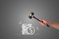 Cerca de 20% das normas federais desde a Constituição são tributárias