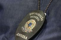 Indicado à Anvisa assinou contrato suspeito de irregularidade na Saúde