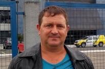 Polícia investiga assassinato de líder do MST retirado à força de assentamento no Paraná