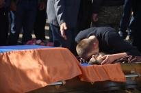Após trégua fracassada, cresce número de civis mortos em conflito entre Armênia e Azerbaijão