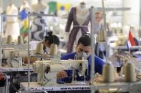 Confiança da indústria sobe 1,5 ponto em dezembro ante novembro, diz prévia da FGV