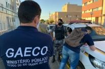 Operação apura prática de preço abusivo em insumos de prevenção à Covid-19 em Uruguaiana
