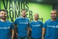 Startup de contabilidade auxilia no processo de migração de MEI para microempresa