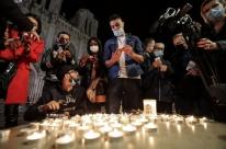 Itamaraty diz que brasileira está entre as vítimas de ataque em Nice