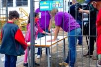 Candidatos à prefeitura de Porto Alegre querem melhorar nota no Ideb