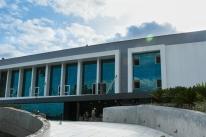 Hospital da Unimed, em Novo Hamburgo, deve ser concluído em março