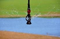 Estiagem traz novamente à tona debate sobre os entraves para ampliar a irrigação