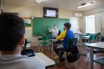 Juiz confirma que Estado deve fiscalizar condições sanitárias para volta às aulas presenciais
