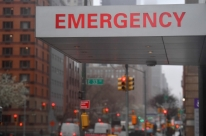 EUA ultrapassa 9 milhões de casos de Covid-19