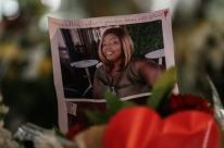 'Morreu lutando pela vida', diz amigo de brasileira morta em ataque na França