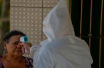 Em duas semanas, RS teve aumento de 20,3% nas internações por Covid-19 em UTIs