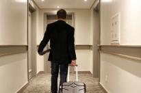 Serviços crescem 2,6% em novembro, ainda sem recuperar perdas da pandemia