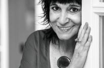 Convidada da Feira do Livro, Rosa Montero fala sobre luto, esperança e literatura