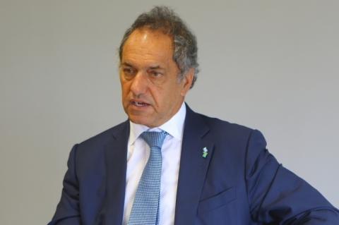 Embaixador da Argentina ouve demandas de empresários gaúchos
