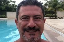 Ator Tom Veiga, intérprete do Louro José, do Mais Você, morre no Rio