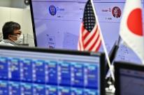 Eleições EUA: Sem órgão nacional, pleito tem vencedor decretado pela imprensa