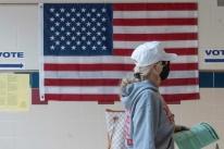 Democratas ou Republicanos: quem teve mais presidentes nos EUA?