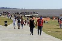 Brasil registra 630 mortes por Covid-19 em 24h e Rio Grande do Sul tem 51 novos óbitos