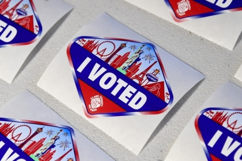 Eleições EUA: Com 100,3 milhões de votos antecipados, institutos de pesquisa mudam condução da boca de urna