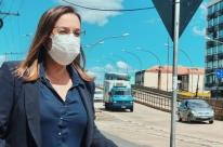 PDT define apoio a Manuela d'Ávila no segundo turno de Porto Alegre