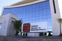 CNMP apura conduta de promotor em caso de estupro em SC
