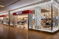 Renner inaugura loja modelo em atributos de sustentabilidade