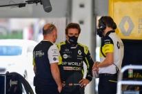 Alonso relembra retorno ruim de Schumacher à F1: 'Comigo pode ser diferente'