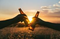 Vale do Sinos abre mercados com produção de cerveja artesanal