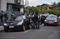 Prefeito de Imbé e servidores são afastados por suspeita de fraude