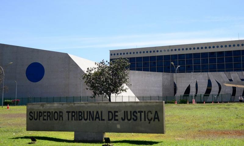 Corte reafirmou legalidade de portaria do governo federal
