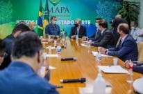 Drama gerado por apagão cria movimento de apoio na internet aos moradores do Amapá