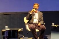 Presidente da Embratur quer retomar divulgação internacional do Brasil