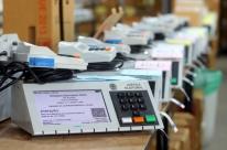 TSE diz que resultados da eleição sairão em até cinco horas após fechamento das urnas